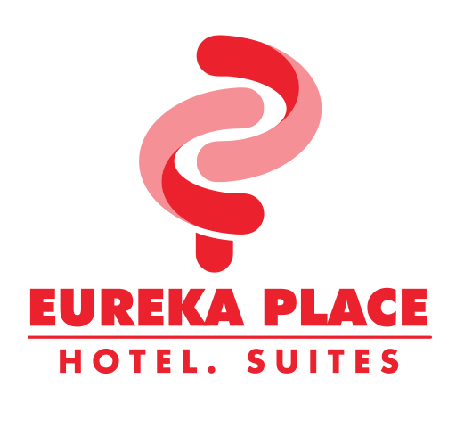 Eureka Place Hotel